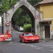 2014_06_15_Tributo_Schumacher_Le_Ferrari_In_Pista_114
