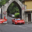 2014_06_15_Tributo_Schumacher_Le_Ferrari_In_Pista_115