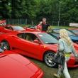 2014_06_15_Tributo_Schumacher_Le_Ferrari_In_Pista_121
