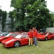 2014_06_15_Tributo_Schumacher_Le_Ferrari_In_Pista_124