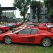 2014_06_15_Tributo_Schumacher_Le_Ferrari_In_Pista_125