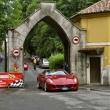 2014_06_15_Tributo_Schumacher_Le_Ferrari_In_Pista_133