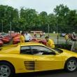 2014_06_15_Tributo_Schumacher_Le_Ferrari_In_Pista_141