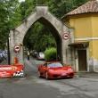 2014_06_15_Tributo_Schumacher_Le_Ferrari_In_Pista_150