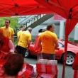 2014_06_15_Tributo_Schumacher_Le_Ferrari_In_Pista_154