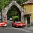 2014_06_15_Tributo_Schumacher_Le_Ferrari_In_Pista_161