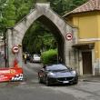 2014_06_15_Tributo_Schumacher_Le_Ferrari_In_Pista_168