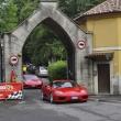 2014_06_15_Tributo_Schumacher_Le_Ferrari_In_Pista_177