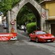 2014_06_15_Tributo_Schumacher_Le_Ferrari_In_Pista_182