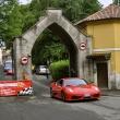 2014_06_15_Tributo_Schumacher_Le_Ferrari_In_Pista_184