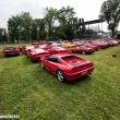 2014_06_15_Tributo_Schumacher_Le_Ferrari_In_Pista_188