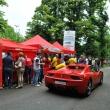 2014_06_15_Tributo_Schumacher_Le_Ferrari_In_Pista_189
