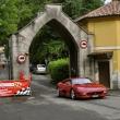 2014_06_15_Tributo_Schumacher_Le_Ferrari_In_Pista_191