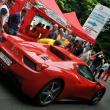 2014_06_15_Tributo_Schumacher_Le_Ferrari_In_Pista_192