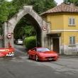 2014_06_15_Tributo_Schumacher_Le_Ferrari_In_Pista_193