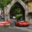 2014_06_15_Tributo_Schumacher_Le_Ferrari_In_Pista_197