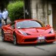 2014_06_15_Tributo_Schumacher_Le_Ferrari_In_Pista_208