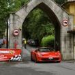 2014_06_15_Tributo_Schumacher_Le_Ferrari_In_Pista_219