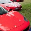 2014_06_15_Tributo_Schumacher_Le_Ferrari_In_Pista_245