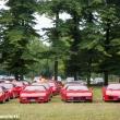 2014_06_15_Tributo_Schumacher_Le_Ferrari_In_Pista_246
