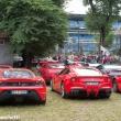 2014_06_15_Tributo_Schumacher_Le_Ferrari_In_Pista_247