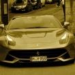 2014_06_15_Tributo_Schumacher_Le_Ferrari_In_Pista_253