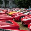 2014_06_15_Tributo_Schumacher_Le_Ferrari_In_Pista_257