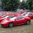 2014_06_15_Tributo_Schumacher_Le_Ferrari_In_Pista_265