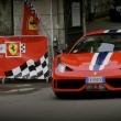 2014_06_15_Tributo_Schumacher_Le_Ferrari_In_Pista_273