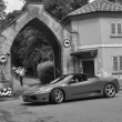 2014_06_15_Tributo_Schumacher_Le_Ferrari_In_Pista_280