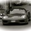 2014_06_15_Tributo_Schumacher_Le_Ferrari_In_Pista_301