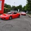 2014_06_15_Tributo_Schumacher_Le_Ferrari_In_Pista_317
