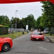 2014_06_15_Tributo_Schumacher_Le_Ferrari_In_Pista_318