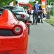 2014_06_15_Tributo_Schumacher_Le_Ferrari_In_Pista_348