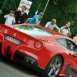 2014_06_15_Tributo_Schumacher_Le_Ferrari_In_Pista_378