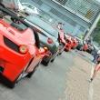 2014_06_15_Tributo_Schumacher_Le_Ferrari_In_Pista_380