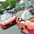 2014_06_15_Tributo_Schumacher_Le_Ferrari_In_Pista_384