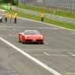 2014_06_15_Tributo_Schumacher_Le_Ferrari_In_Pista_416