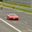 2014_06_15_Tributo_Schumacher_Le_Ferrari_In_Pista_417