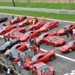 2014_06_15_Tributo_Schumacher_Le_Ferrari_In_Pista_454