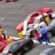 2014_06_15_Tributo_Schumacher_Le_Ferrari_In_Pista_472