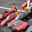 2014_06_15_Tributo_Schumacher_Le_Ferrari_In_Pista_473