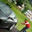 2014_06_27-28-29_Tour_Dolomiti-458