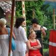 2014_07_19_Notte_Bianca_Albino_023