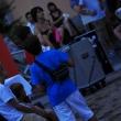 2014_07_19_Notte_Bianca_Albino_029