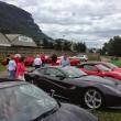 2014_07_27_Ferrari_Tour_Alta_Valtellina_Stelvio_Svizzera_001