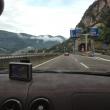 2014_07_27_Ferrari_Tour_Alta_Valtellina_Stelvio_Svizzera_002