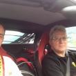 2014_07_27_Ferrari_Tour_Alta_Valtellina_Stelvio_Svizzera_003