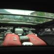 2014_07_27_Ferrari_Tour_Alta_Valtellina_Stelvio_Svizzera_006