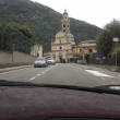 2014_07_27_Ferrari_Tour_Alta_Valtellina_Stelvio_Svizzera_007